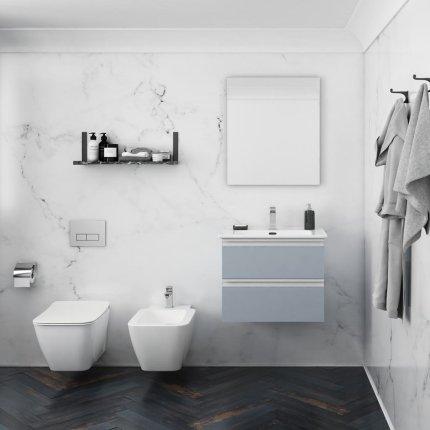 Oglinda Ideal Standard 60x70x2.6cm