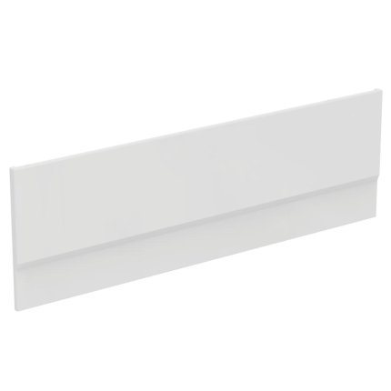 Panou frontal Ideal Standard Simplicity 180cm