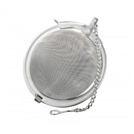 Capsula sita ceai Kuchenprofi 5,0cm