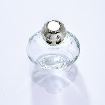 Lampa catalitica Berger Immersion Transparente
