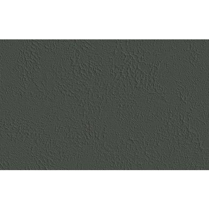 Gresie portelanata rectificata Diesel living Cement Mexican 60x30cm, 9mm, Rugged Green