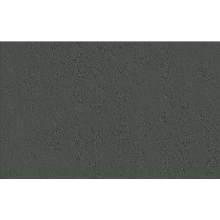 Gresie portelanata rectificata Diesel living Cement Mexican 60x30cm, 9mm, Slight Green