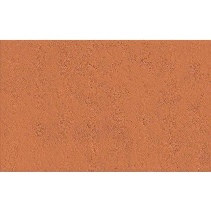 Gresie portelanata rectificata Diesel living Cement Mexican 60x30cm, 9mm, Slight Orange
