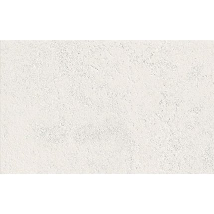 Gresie portelanata rectificata Diesel living Cement Mexican 60x30cm, 9mm, Slight White