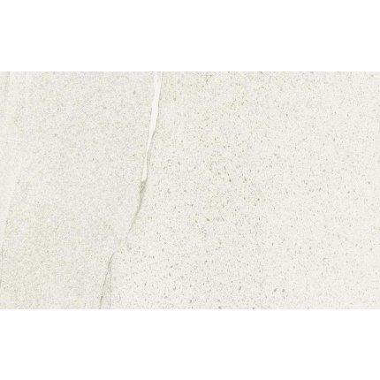 Faianta Iris Roccia 20x45.7, 6.5mm, Bianco