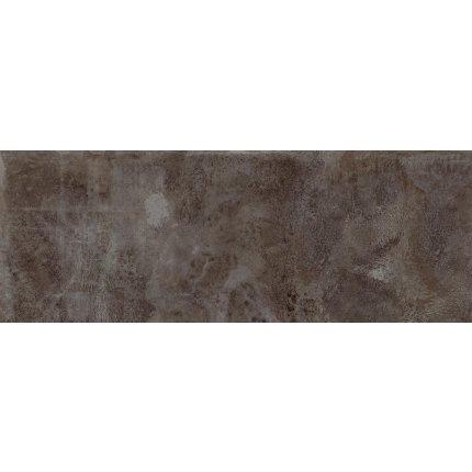 Gresie portelanata FMG Lamiere Maxfine 150x100cm, 6mm, Bronze Iron