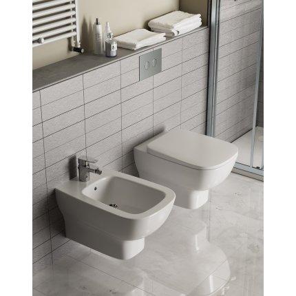 Vas WC suspendat Ideal Standard Esedra