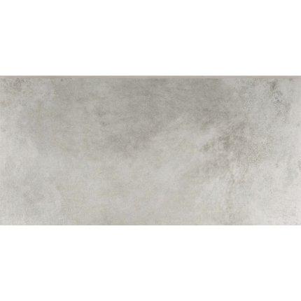 Gresie portelanata rectificata Diesel living Hard Leather 60x30cm, 9mm, Ivory