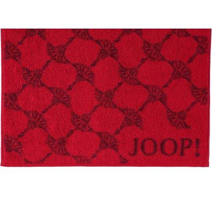 Prosop baie Joop! Classic Cornflower 80x150 cm rubin