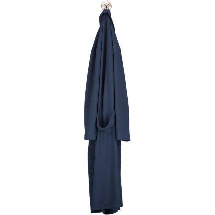 Halat de baie barbati Joop! 1655 tip kimono, XL, 12 albastru marin