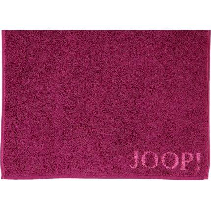 Prosop baie Joop! Classic Doubleface 50x100cm, 22 cassis