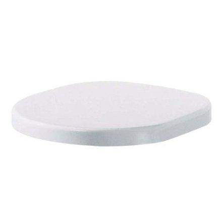 Capac WC Ideal Standard Tonic cu inchidere lenta