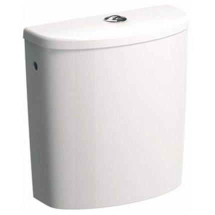Rezervor oval vas wc Kolo Nova PRO