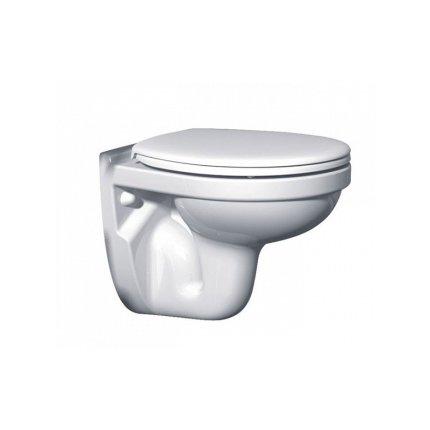 Capac WC Ideal Standard Eurovit cu inchidere lenta