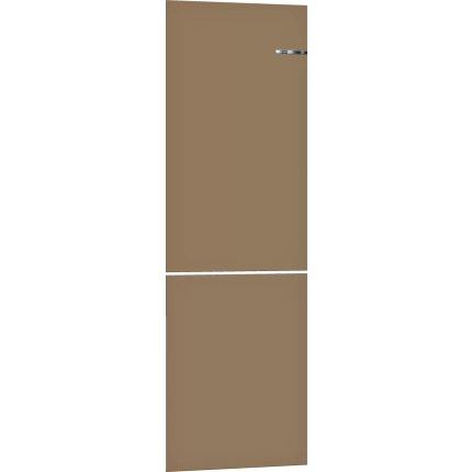 Set usi frigider Bosch KSZ1BVD10 VarioStyle Maro - Coffee