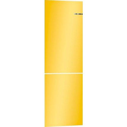 Set usi frigider Bosch KSZ1BVF00 VarioStyle Galben - Sunflower