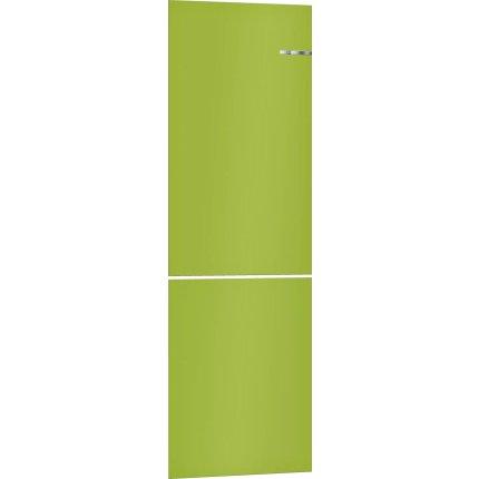 Set usi frigider Bosch KSZ1BVH00 VarioStyle Verde - Lime