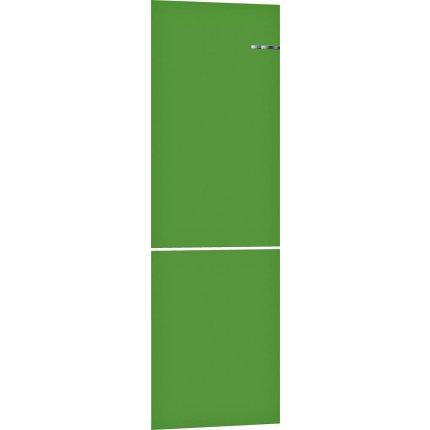 Set usi frigider Bosch KSZ1BVJ00 VarioStyle Verde - Menta