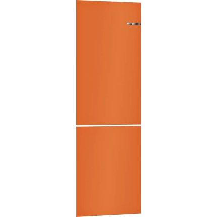Set usi frigider Bosch KSZ1BVO00 VarioStyle Portocaliu - Orange
