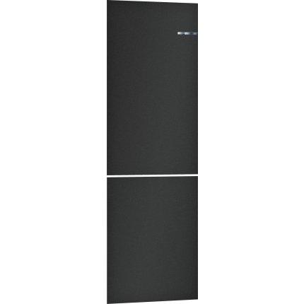 Set usi frigider Bosch KSZ1BVZ00 VarioStyle Negru - Mat