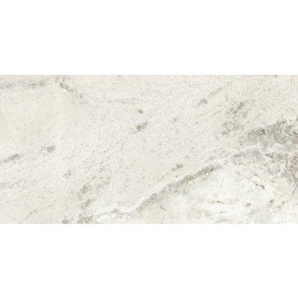 Gresie portelanata rectificata FMG Gemstone Maxfine 150x75cm, 6mm, Pearl Lucidato