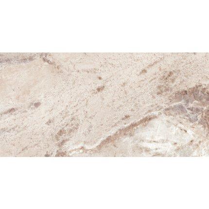 Gresie portelanata rectificata FMG Gemstone Maxfine 150x75cm, 6mm, Rose Lucidato