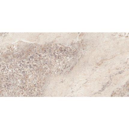 Gresie portelanata rectificata FMG Gemstone Maxfine 300x150cm, 6mm, Rose Lucidato