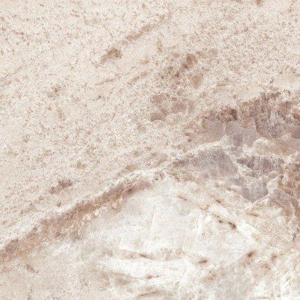 Gresie portelanata rectificata FMG Gemstone Maxfine 75x75cm, 6mm, Rose Lucidato