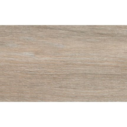 Gresie portelanata Iris French Woods 120x20cm, 9mm R11, Larch