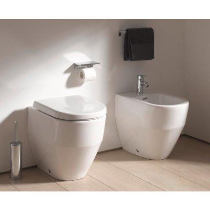 Capac WC Laufen Pro slim