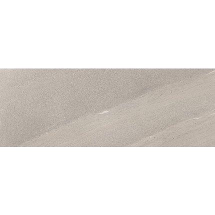 Gresie portelanata FMG Pietre Maxfine 100x100cm, 6mm, Lavica Beige Naturale