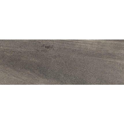 Gresie portelanata FMG Pietre Maxfine 150x100cm, 6mm, Lavica Dark Naturale