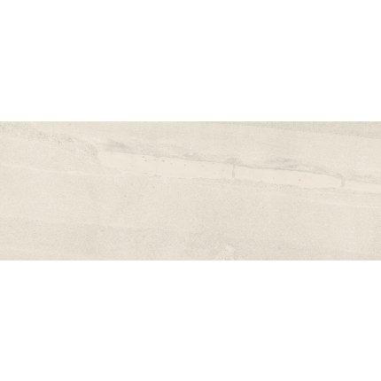 Gresie portelanata FMG Pietre Maxfine 100x100cm, 6mm, Lavica Pearl Prelucidato