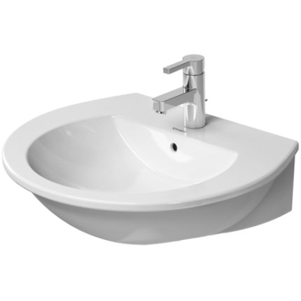 Lavoar Duravit Darling New 60cm