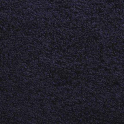 Prosop baie Tommy Hilfiger Plain 2 30x30cm, Albastru Navy