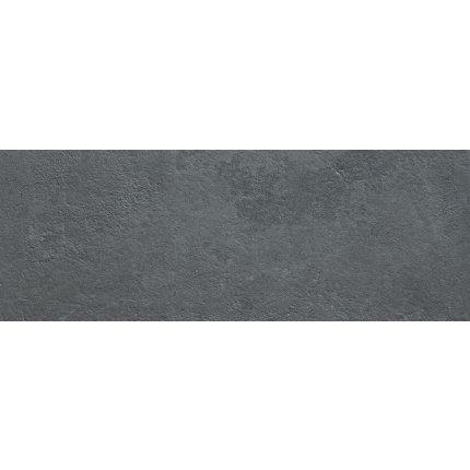 Gresie portelanata FMG Limestone Maxfine 300x100cm, 6mm, Deep Strutturato