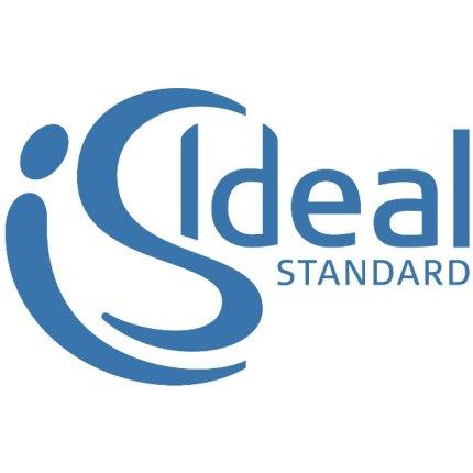 Set fixare panouri laterale pentru cada de baie Ideal Standard