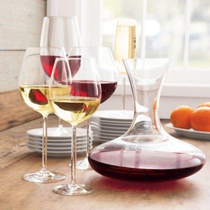 Pahar vin rosu Schott Zwiesel Diva Burgundy 480ml
