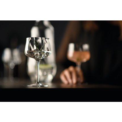 Set 2 pahare vin alb Zwiesel Glas Marlene, handmade, 327ml