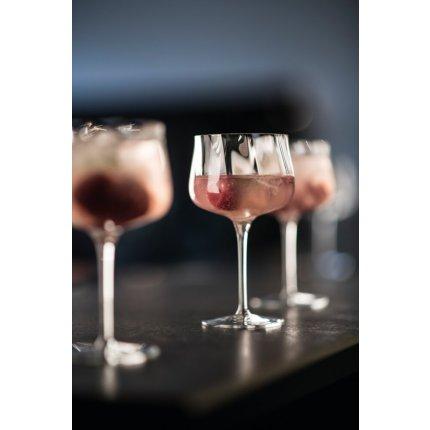 Carafa Zwiesel Glas Marlene Whisky, handmade, 500ml