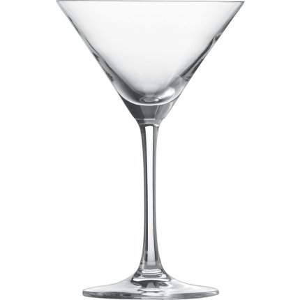 Pahar Schott Zwiesel Bar Special Martini 166ml