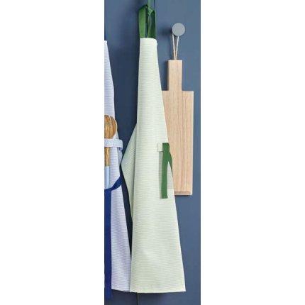 Sort bucatarie Sander Maya 73x92cm, 15 verde bambus