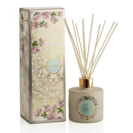 Difuzor parfum Max Benjamin Provence Sous La Mer 150ml
