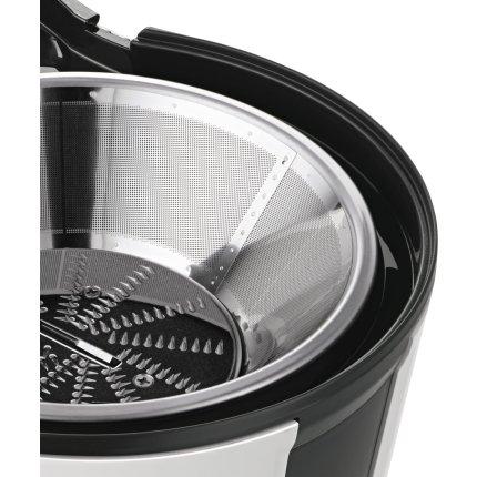 Storcator de fructe Bosch MES 25A0 700W