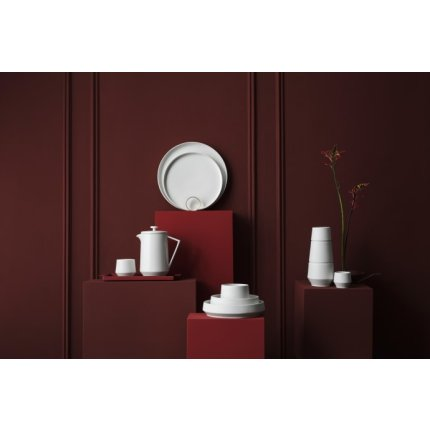 Vas servire ceai-cafea Villeroy & Boch Monum Velvet 1 litru