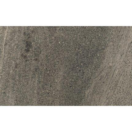 Gresie portelanata rectificata Iris Pietra di Basalto 60x30cm, 9mm, Moro