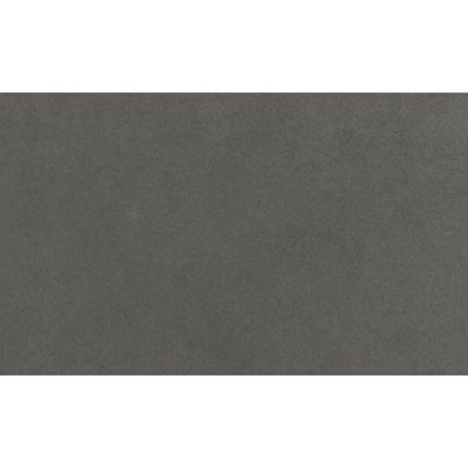 Gresie portelanata rectificata Iris Urban Style 60x60cm, 9mm, Nero
