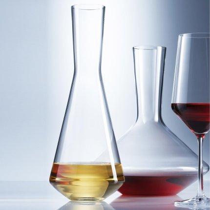 Pahar vin rosu Schott Zwiesel Pure Cabernet 550ml