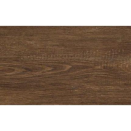 Gresie portelanata Iris E-Wood 90x15cm, 9mm, Oak Antislip