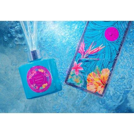 Difuzor parfum Max Benjamin Ocean Islands Maldives 150ml